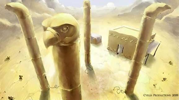 پیشدادیان و تاریخ - خردگان - www.kheradgan.ir