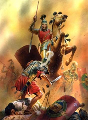 پادشاهی مانی ها - خردگان - www.kheradgan.ir