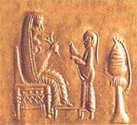 چند یادبود دیدنی از دوران هخامنشیان
