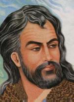 روزهای ارزشمند مهر ماه - جشن های باستانی مهر ماه