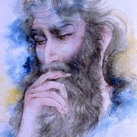 حافظ شیرازی؛ شوق و مستی اهل راز یا شراب و شاهد شیراز؟!