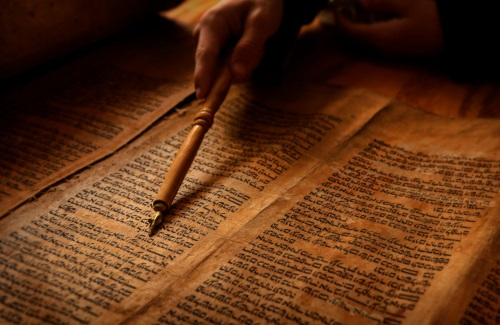 old-testament-sermons