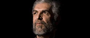 گفتگوی ویژه با دکتر حکمت الله ملاصالحی (استاد دانشگاه تهران)