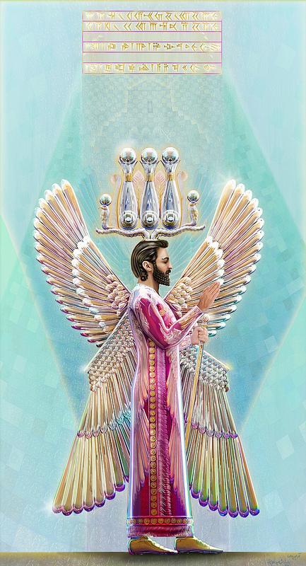 نتایج مثبت تسامح مذهبی کوروش و هخامنشیان