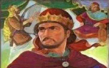 رابطه سامانیان با خلفای عباسی