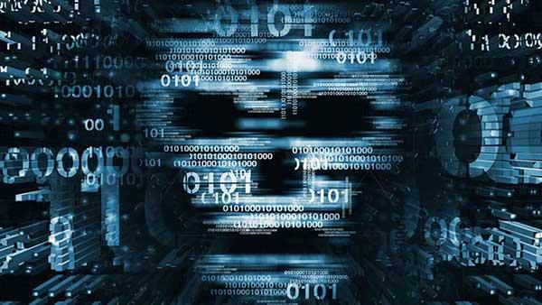 حملات سایبری به پایگاه خردگان
