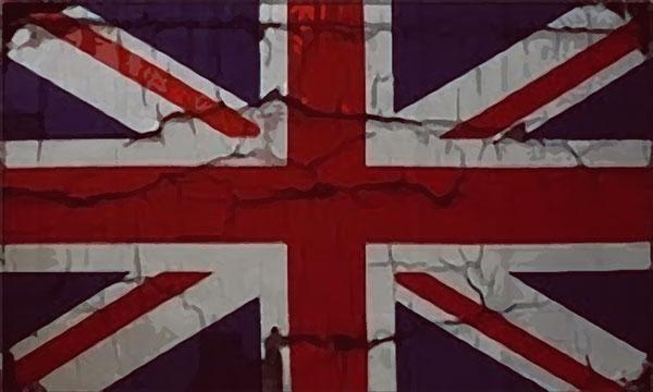 تقابل ایل سنجابی با سیاست های انگلیس در غرب ایران در جنگ جهانی اول